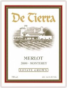 DT_2009 Merlot (2)