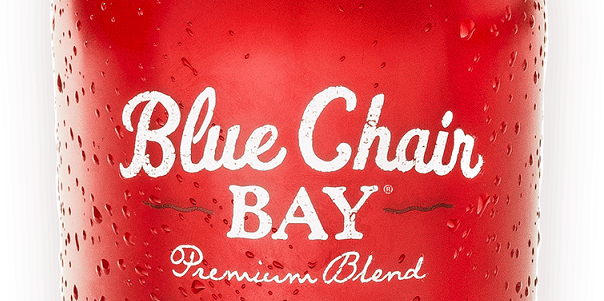 blue-chair-bay-spiced-coconut-cream-rum-Copy