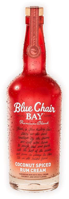 coconut-spiced-rum-cream-bottle