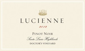 luc_pinot_drs_12_label