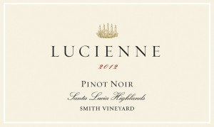 luc_pinot_smith_12_label