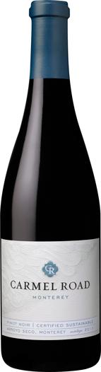 Carmel-Rd-Monterey-Pinot-Noir-2013