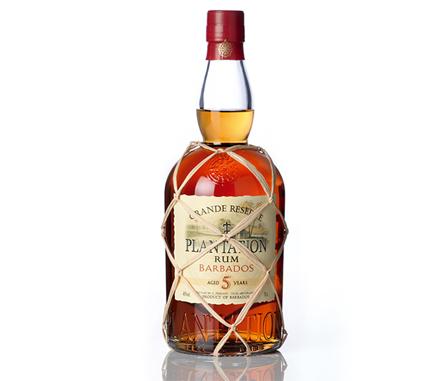 rum-plantation-grande-reserve-b