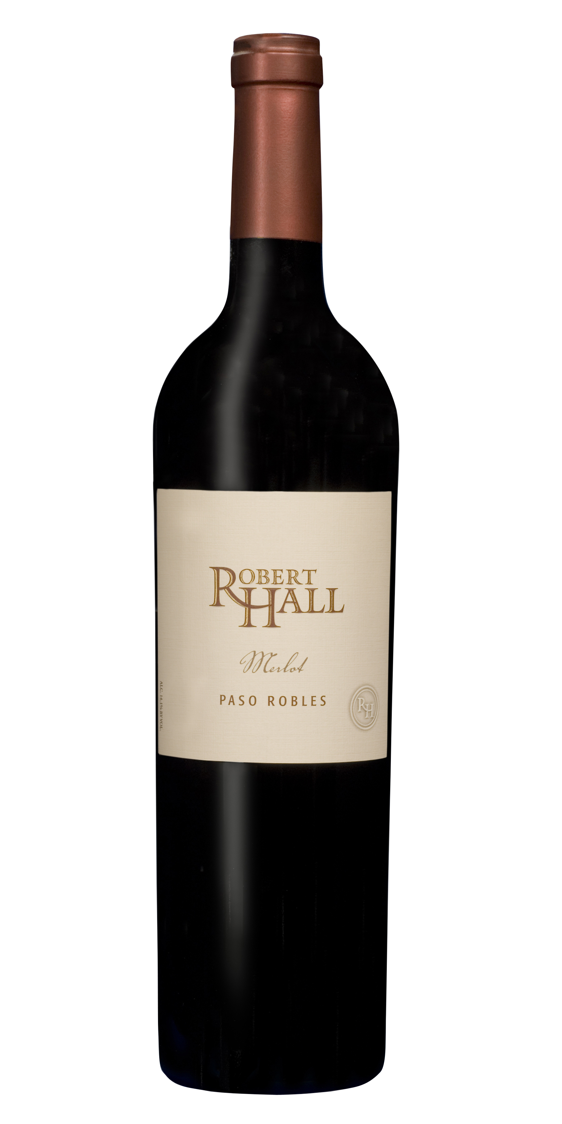 Winery Of The Week Robert Hall Paso Robles Fbworld Com