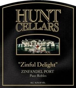 Hunt-Zinful