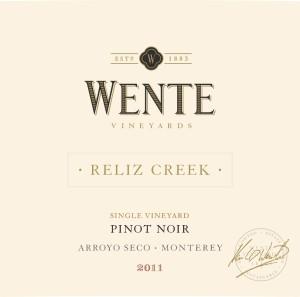 Reliz Creek SV Pinot Noir front_300dpi