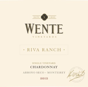Riva Ranch SV Chard front_300dpi
