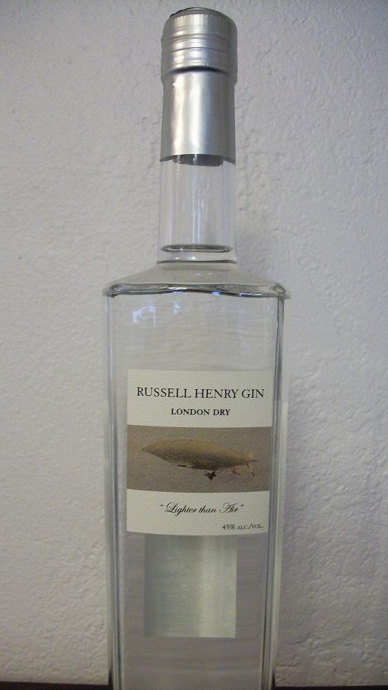 gin 006