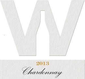 wsf_13_chardonnay