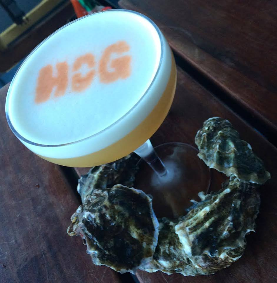 HighontheHog_HogIslandOysterCo