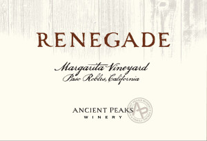 AP-1027_Renegade Label_Flat_v17