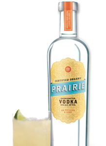 prairie-vodka-bottle2