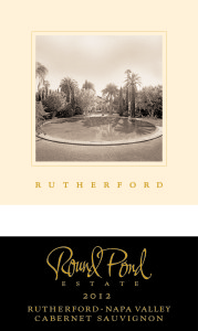 2012RutherfordCab750ml_Front