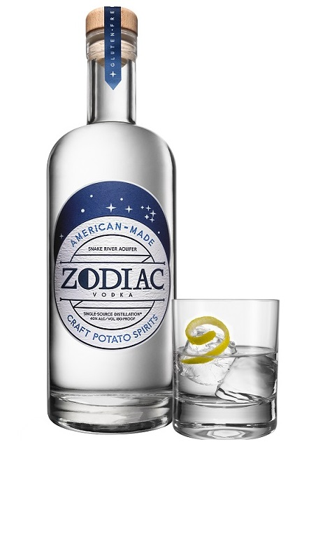zodiac_bottle_tumbler_final