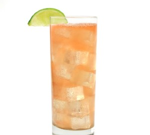 Q Ginger Beer - WatermelonWooWoo