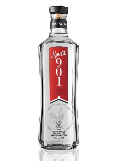 Sauza 901 Bottle Image2