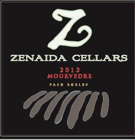 ZenaidaCellars_2012MO