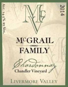 2014-Chandler-Chardonnay