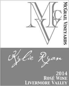 2014-Kylie-Ryan