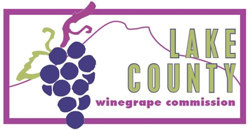 LC Winegrape Commission