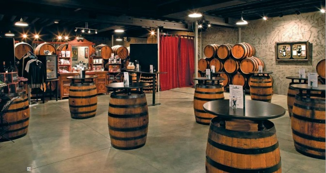 skwinery