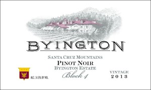 ByingtonPinot