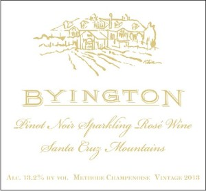 ByingtonSparkeling