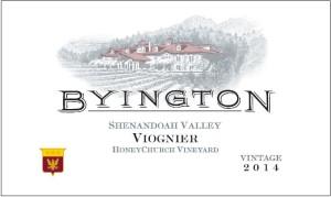 ByingtonVio
