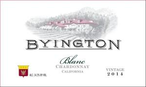 Byingtonblanc