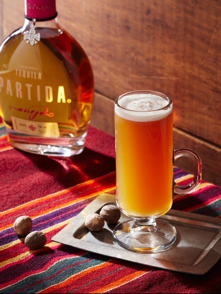 Partida_Heated_Affair