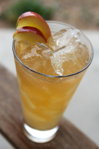 Unfiltered Apple Rye Collins_hi res