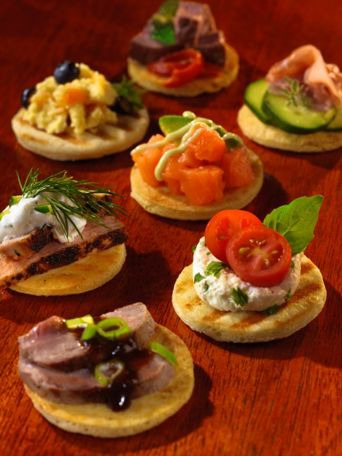 COCKTAIL-FLATBREAD-Sampler1-486x649