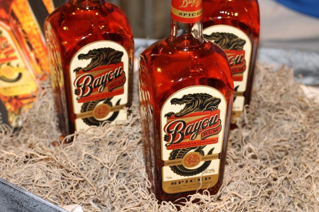 Rum -IMG_3067-1024x682