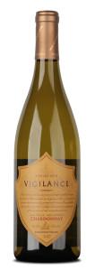 Vigilance 2014 Chardonnay