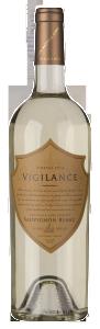 Vigilance 2014 Sauvignon Blanc