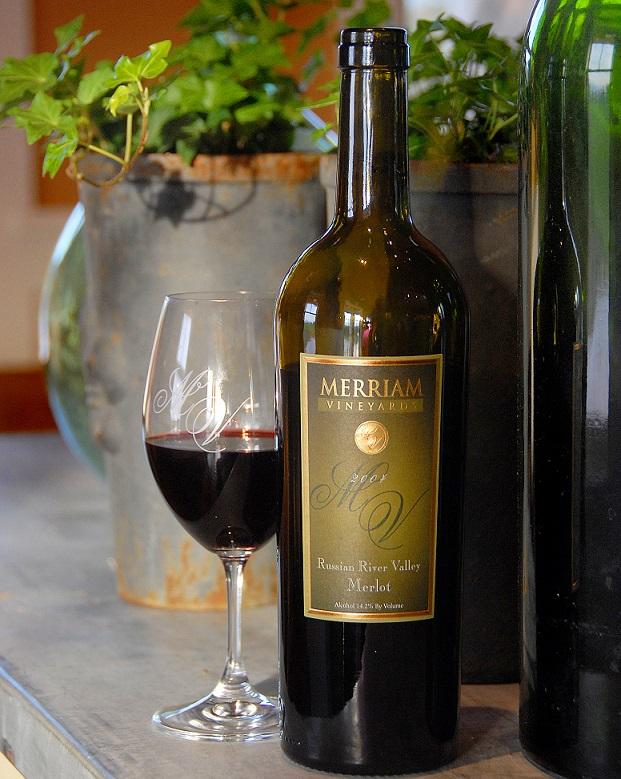merriam_wine_dsc_0429