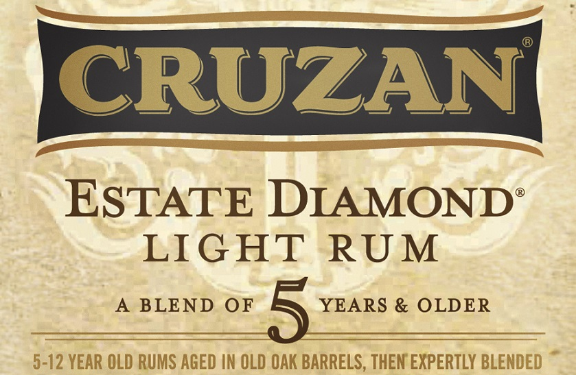 Cruzan_Estate Light-label