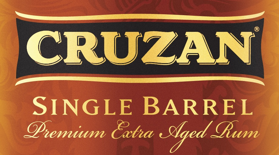 Cruzan_Single Barrel_Hi-Reslabel