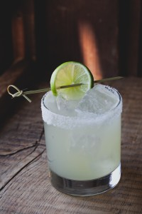 Don Julio Signature Margarita