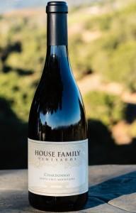 Estate Chardonnay
