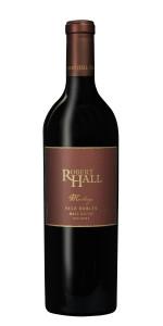 RH_Meritage_bottle