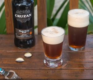 Cruzan_Strapped Stout