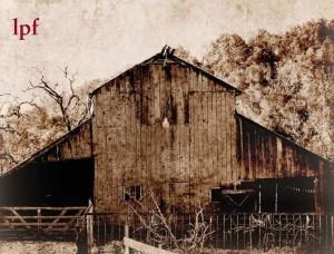 farm-lpf