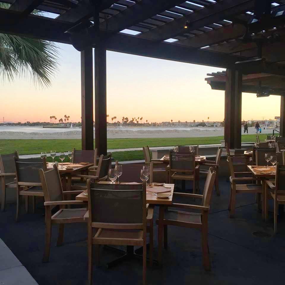7 Reasons You Ll Crave Oceana Coastal Kitchen San Diego Fbworld Com