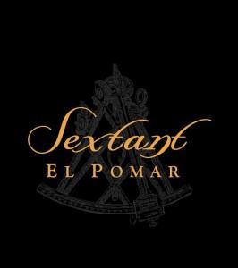 sextant-elpom