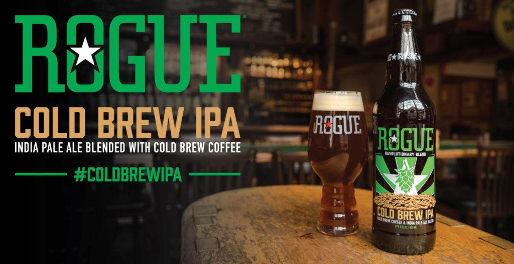 Cold-Brew-IPA_Rogue.com_