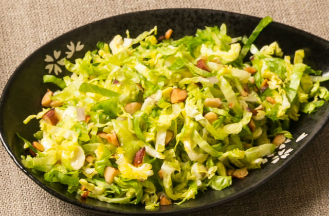 Shredded-Brussells-Sprouts-Salad2