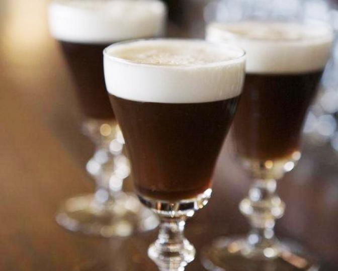 Soltado-Tequila-Beer-Cocktail-DW