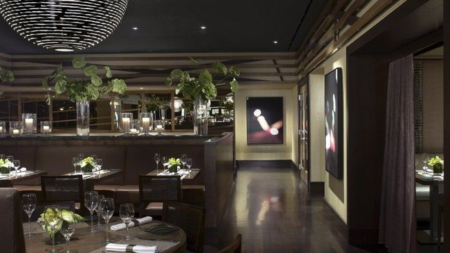private-dining-2.jpg.640x360_40_128_8000