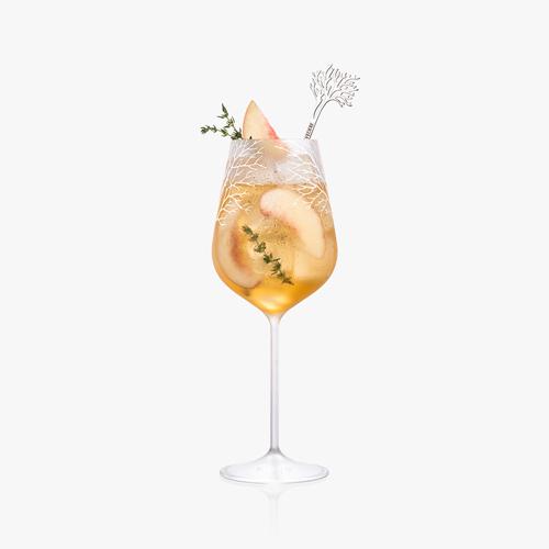 belvedere-peach-nectar-spritzer